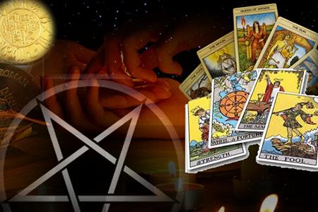 practicas y creencias de la nueva era