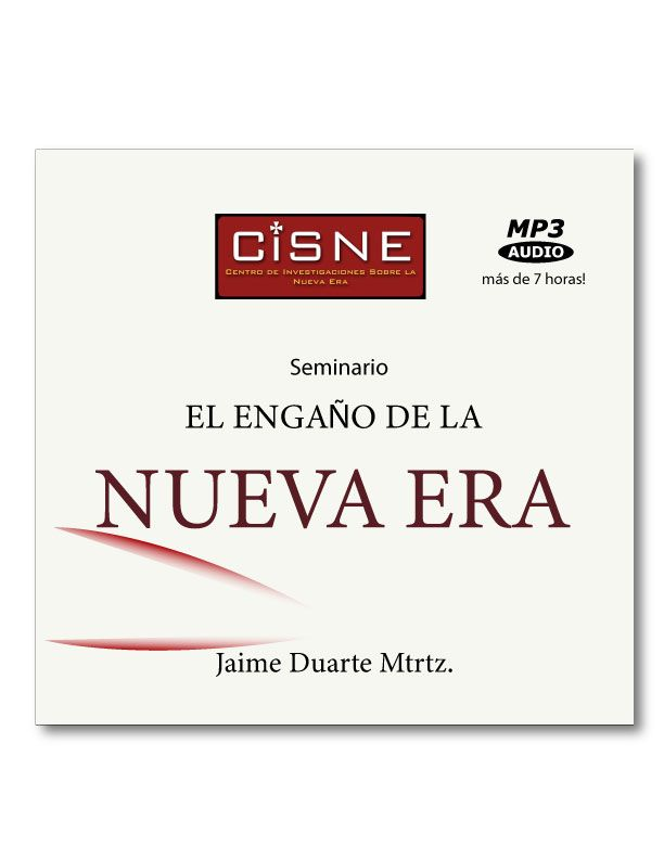 CD-El-Engaño-de-la-Nueva-Era