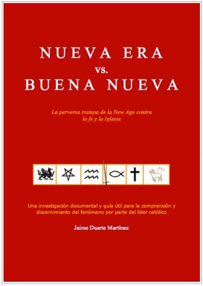 Nueva Era & Buena Nueva